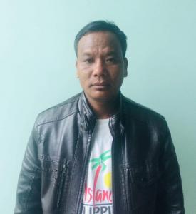 Van Thang  ( Lecturer )