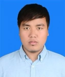 Thawng Lian Sang (Lecturer) Head of BBA