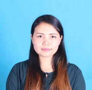 Bawi Ṭha Par ( Lecturer )